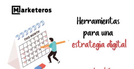 Herramientas-para-una-estrategia-digital