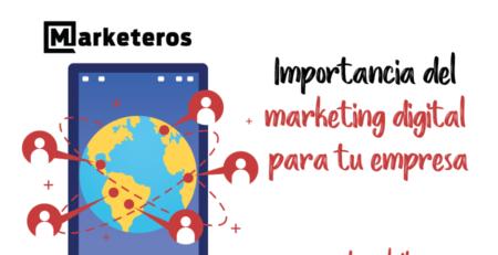 Importancia-del-marketing-digital-para-tu-empresa
