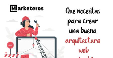 Factores-para-una-buena-arquitectura-web