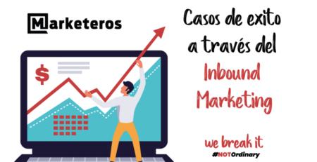 Casos-de-exito-con-Inbound-marketing