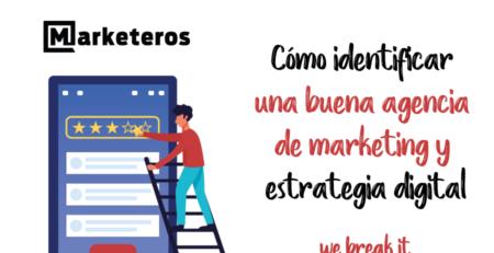 Como-identificar-una-buena-agencia-de-marketing-y-estrategia-digital